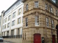 Regent Court Apartment to rent