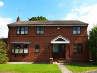 4 bed Detached home for sale in Churchfield Court...