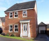 Levick Croft Detached house for sale