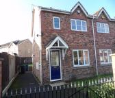 3 bed semi detached property to rent in Wood Park View...