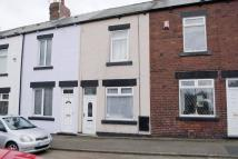 2 bed Terraced home for sale in Methley Street, Cudworth...
