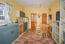 3 bed Terraced home in St Johns Road, Cudworth...