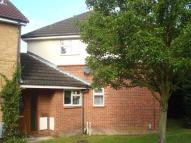 Maisonette in Pickwick Close, Laindon...