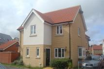 3 bed semi detached house to rent in Montague Street...