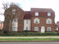 2 bed Apartment in Blackthorn Court...