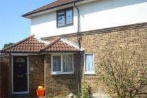 2 bedroom Maisonette to rent in Shirley Gardens...