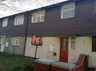 Terraced home to rent in Longmead, Pitsea...