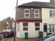 6 bed End of Terrace house in Broadway...