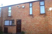 3 bed Terraced home to rent in Elizabeth Way, Laindon...