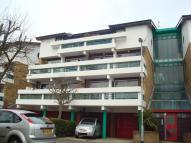Flat for sale in The Vale, Southview Park...