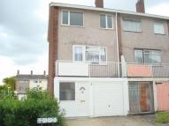 4 bed End of Terrace home in Roselaine, Basildon...