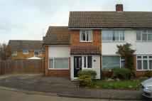 4 bed Detached home in Swallowdale, Kingswood...