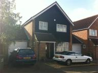 4 bedroom Detached property in Eisenhower Road...