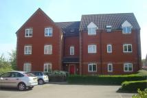 2 bedroom Flat in Coburg Lane...