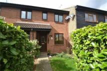 2 bed Terraced property to rent in Holly Grove...