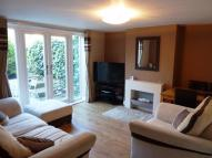 Flat to rent in Gatwick View, Billericay...