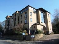 1 bed Flat in Langthorns, Stock Road...