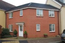 4 bedroom Terraced home to rent in Shepherd Drive...