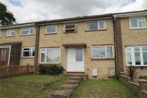 4 bedroom Terraced property in Alyssum Walk, Colchester...