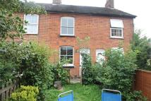 Head Street Cottage for sale