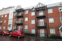Apartment in Turbine Road, Colchester...