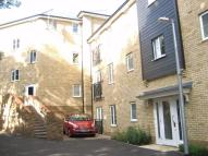 2 bed Apartment in Bradford Drive...