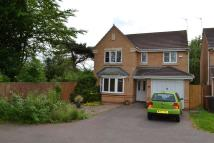 Cowbeck Close Detached property for sale