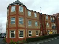 2 bed Apartment for sale in Turners Court, Wootton...