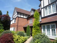 3 bed Apartment in Warwick Road, Solihull