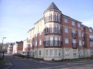 Apartment for sale in Warwick Road, Olton