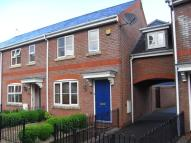 3 bed Town House in Buckridge Lane...