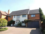 Dove House Lane Detached property for sale
