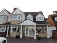 5 bedroom semi detached property for sale in Stratford Road, Shirley