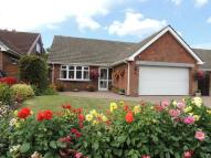3 bedroom Detached Bungalow for sale in Monastery Drive, Solihull