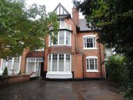 5 bedroom semi detached home in St Bernards Road, Olton