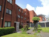 2 bed Ground Flat for sale in Wagon Lane, Sheldon