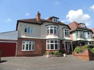 6 bedroom Detached home for sale in Greswolde Park Road...