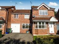 3 bedroom End of Terrace house for sale in Aldershaws, Dickens Heath