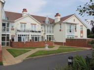 Apartment in Crabmill Close, Knowle...