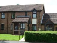 2 bedroom Flat for sale in Poplar Road, Dorridge...