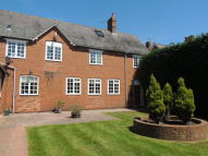 Barn Conversion for sale in Five Ways Road, Hatton