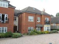 Ground Flat for sale in Station Road, Knowle...