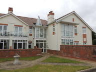 2 bed Apartment in Crabmill Close, Knowle...