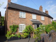 4 bed Cottage for sale in Coleshill Road...