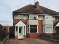3 bedroom semi detached property for sale in Tilehouse Green Lane...