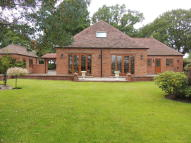 Detached Bungalow for sale in Spring Lane, Lapworth...