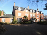 2 bedroom Apartment for sale in Avenue Road, Dorridge...