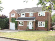 5 bedroom Detached home for sale in Holland Avenue, Knowle...