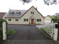 4 bedroom Detached Bungalow for sale in Spring Lane, Lapworth...