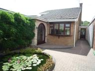 Detached Bungalow for sale in Dunns Lane, Dordon, B78